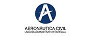aeronautica-civil