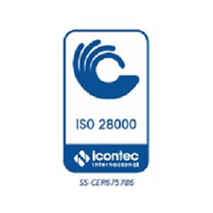 certificacion-sepecol (8)