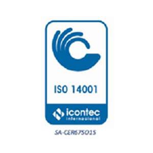 certificacion-sepecol (9)