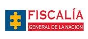 fiscalía-general