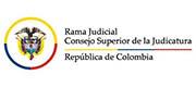 rama-judicial