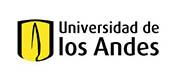 u-los-andes