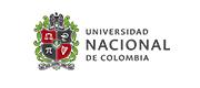 u-nacional-de-colombia