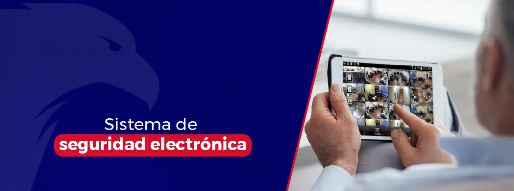 sistema-de-seguridad-electronica